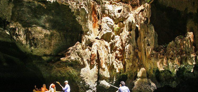 فعاليات و أنشطة سياحية في بوكيت يمكن الاستمتاع بها