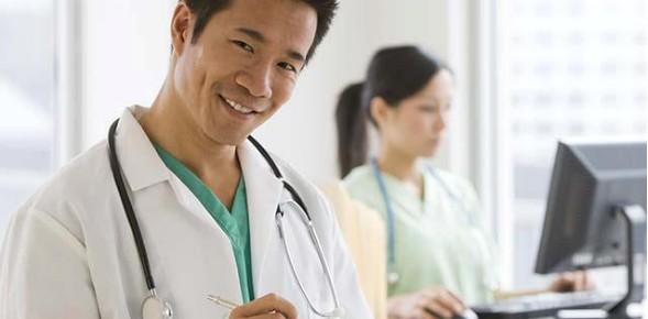 أفضل مستشفيات تايلاند ومراكزها الطبية