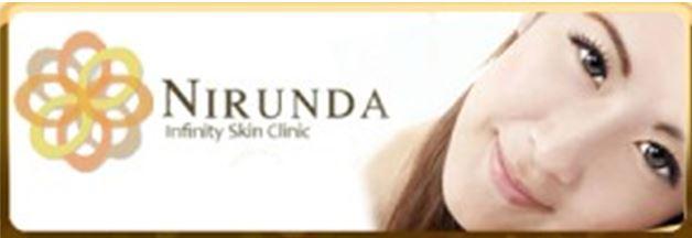 مركز نيروندا للجراحة التجميلية و العلاج - بانكوك -Nirunda Clinic