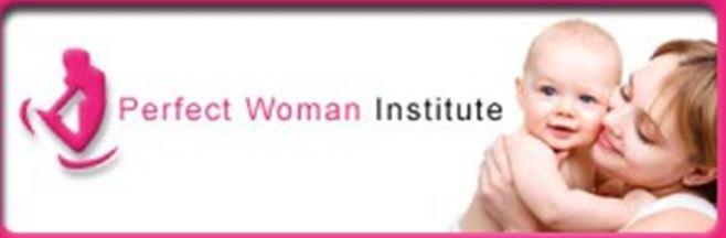 مركز المرأة المثالية في بانكون بتايلاند