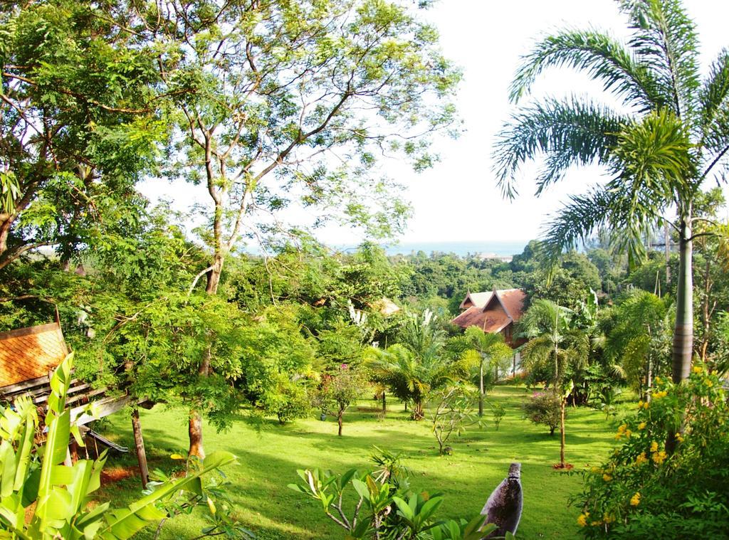 غود تايم ريسورت- Good Time Resort من أفضل فنادق جزيرة كوه