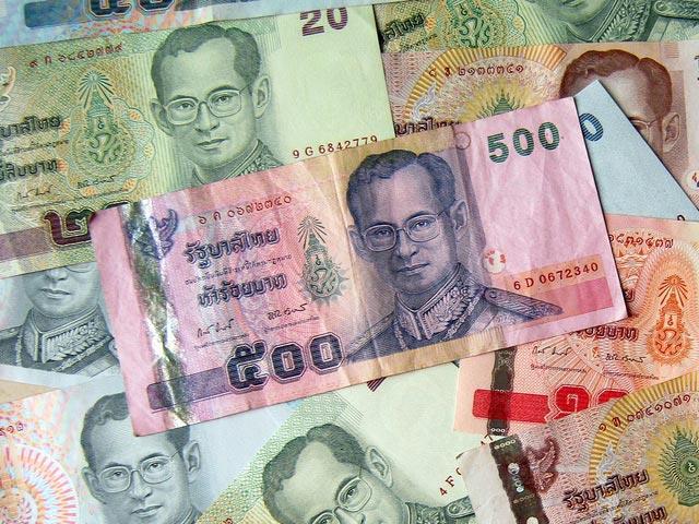 الإقامة في كوه لانتا في حدود الميزانية المنخفضة